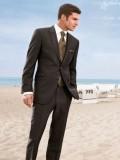 Pánské obleky Wilvorst After Six vzor2 2012