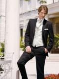 Pánské obleky Wilvorst After Six vzor27 2014