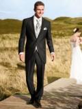 Pánské obleky Wilvorst After Six vzor4 2012