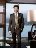 Pánské obleky Wilvorst After Six vzor6 2018
