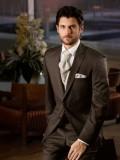 Pánské obleky Wilvorst After Six vzor9 2012