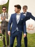 MENS SUITS Wilvorst AfterSix 2020 look07 2020