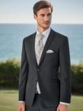 Pánské obleky Wilvorst AfterSix look5 2018