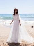 WEDDING DRESSES Pronovias Atira 2020