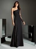 Společenské šaty Pronovias Atol Style 03 2020