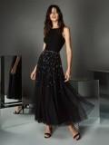EVENING DRESSES Pronovias Atos Style 01 2020