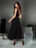 EVENING DRESSES Pronovias Atos Style 01 2021