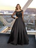 EVENING DRESSES Pronovias ATOS style 122 2021