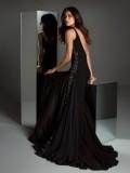 Společenské šaty Pronovias Atos Style 17 2020
