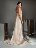 Společenské šaty Pronovias Atos Style 20 2020