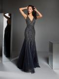Společenské šaty Pronovias Atos style 49 2022