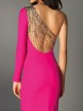 Společenské šaty Pronovias Atos style 58 2020