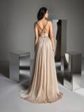 EVENING DRESSES Pronovias Atos style 60 2020