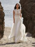 WEDDING DRESSES Pronovias Bette 2021