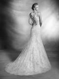 Svatební šaty Atelier Pronovias Carezza 2017