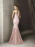 Společenské šaty Pronovias Carisia 2017