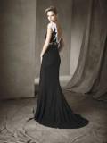Společenské šaty Pronovias Carla 2017