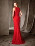 Společenské šaty Pronovias Chloe 2017