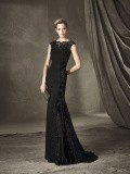 Společenské šaty Pronovias Circe 2018