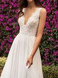 WEDDING DRESSES Pronovias Efigie 2020