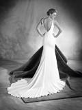 Svatební šaty Atelier Pronovias Egeria 2017
