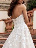 WEDDING DRESSES Pronovias Elcira 2020