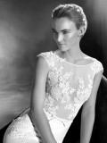 Svatební šaty Atelier Pronovias Elsa 2017
