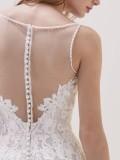 Svatební šaty Pronovias Elsira 2019