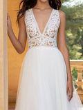 WEDDING DRESSES Pronovias Espiga 2020