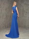 Společenské šaty Pronovias Fleur 2019
