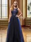 Společenské šaty Jora g14107 2020