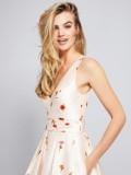 Společenské šaty Pronovias Gardenia 2018