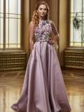 Společenské šaty Pronovias Gema 2018