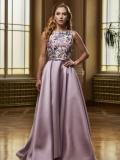 Společenské šaty Pronovias Gema 2020