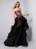 EVENING DRESSES Pronovias Genevieve 2020