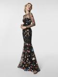 Společenské šaty Pronovias Glachel 2022