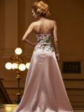 Společenské šaty Pronovias Glayo 2020