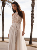 WEDDING DRESSES Pronovias Granville 2021