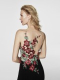 Společenské šaty Pronovias Grivan 2018