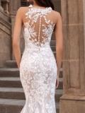 WEDDING DRESSES Pronovias Hati 2020