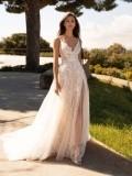 Svatební šaty Pronovias Hyperion 2021