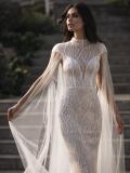 Svatební šaty Pronovias Irene 2021