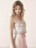 Společenské šaty Pronovias Joanna 2020