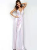 Maturitní šaty Jovani JVN03018 2021
