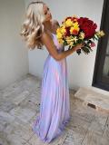 PROM DRESSES Jovani JVN03018 2021
