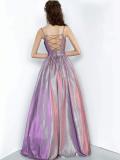 Maturitní šaty Jovani JVN2191 2021
