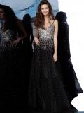 Maturitní šaty Jovani JVN2566 2021