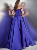 PROM DRESSES Jovani JVN62743 2021
