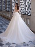 WEDDING DRESSES Pronovias Landis 2021
