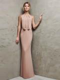 Společenské šaty Pronovias Lasin 2016